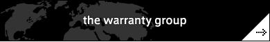 The Warranty Group, Inc.
